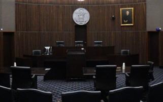 us ferderal court public record pa